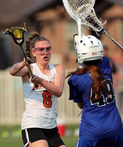 061021-Girls lacrosse 1-CPT