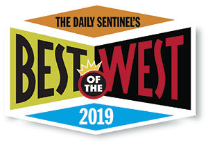 Best of the West 2019