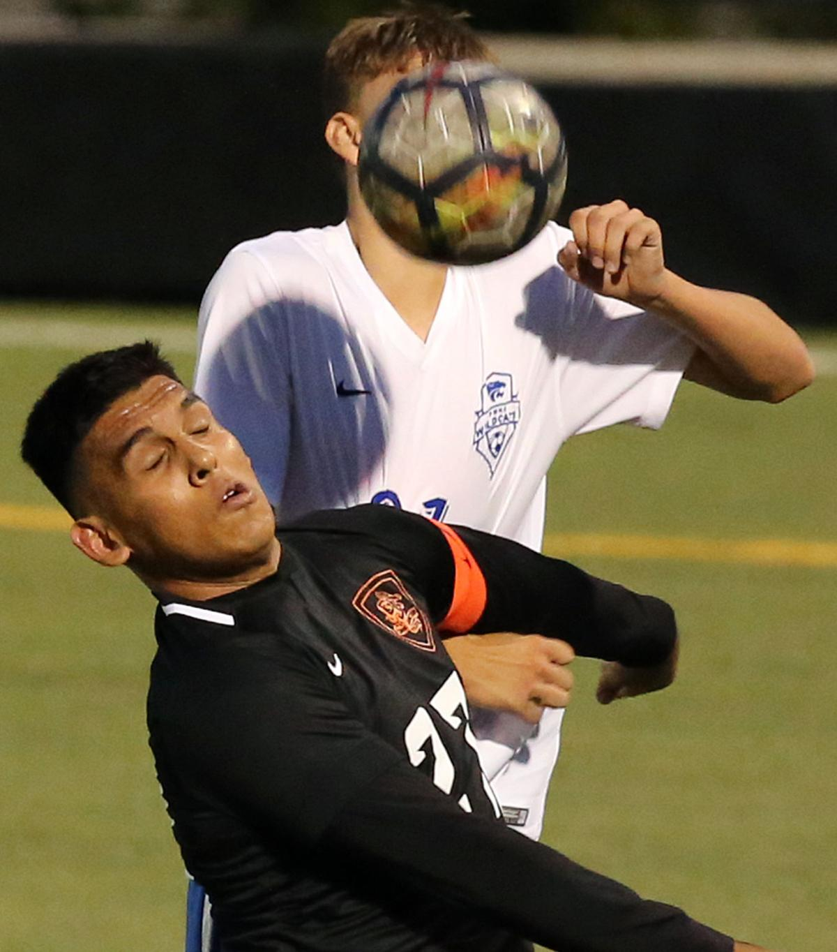 Grand Junction soccer team beats Fruita for 6th straight time