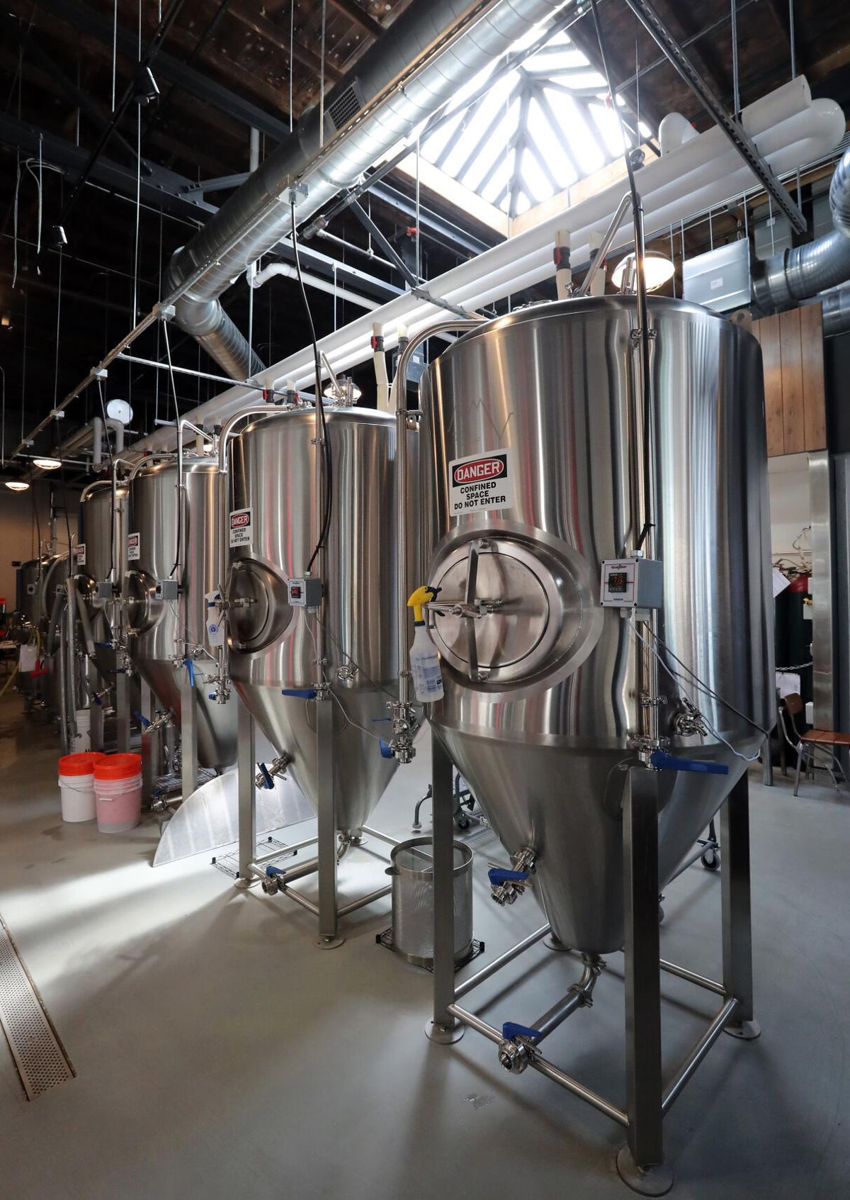 080120-Ramblebine Brewing1-CPT