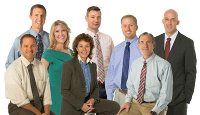 Rocky Mountain Orthopaedics