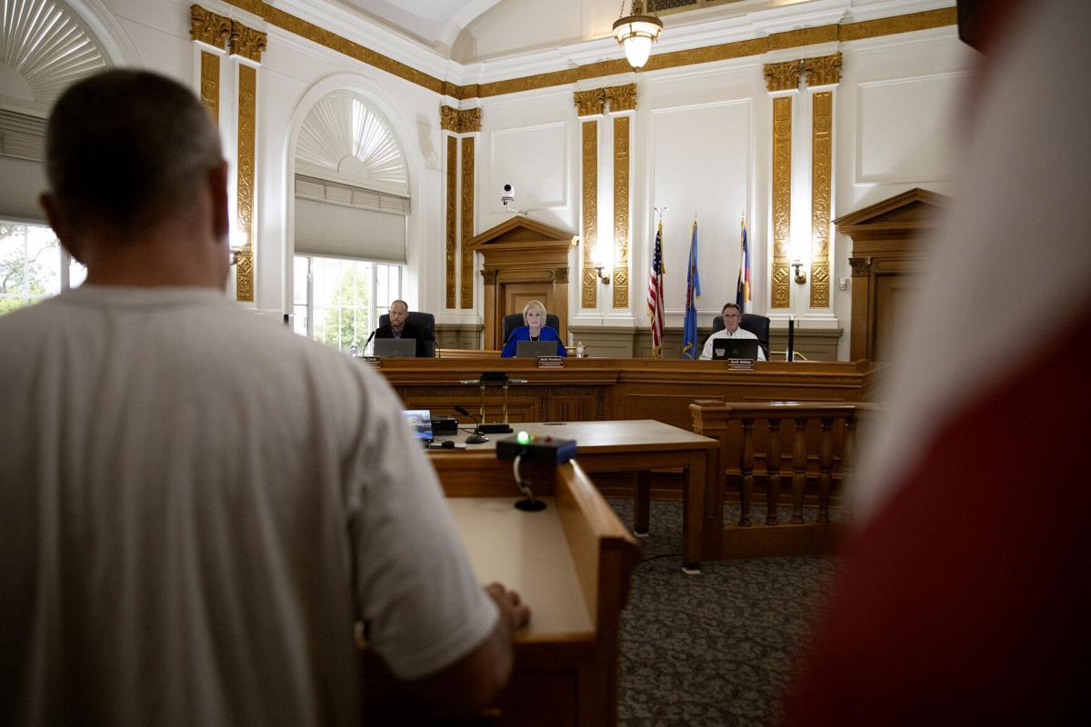 081721-news-countyclerkmeeting02-ml