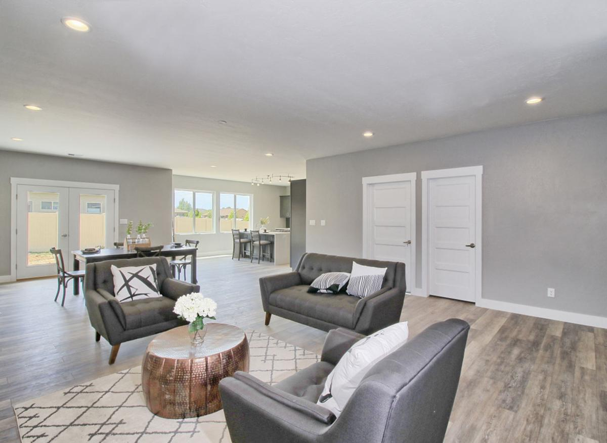 Featured Property - Ritter - July 14