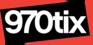 970TIX