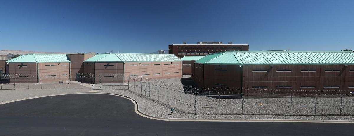 090220-MC Jail 4-CPT