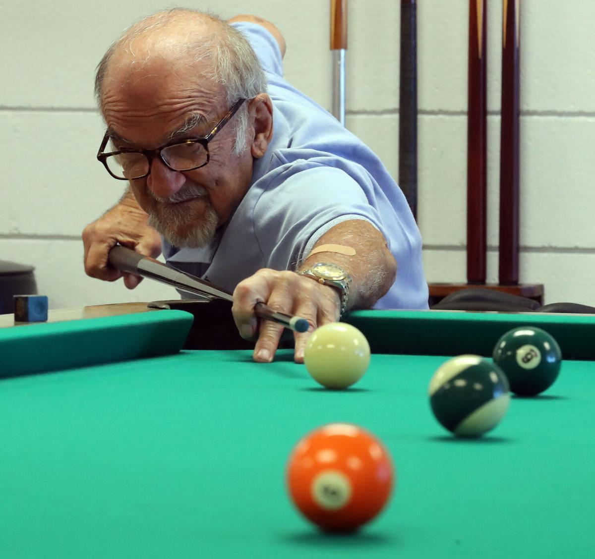 082321-Senior Games 1-CPT