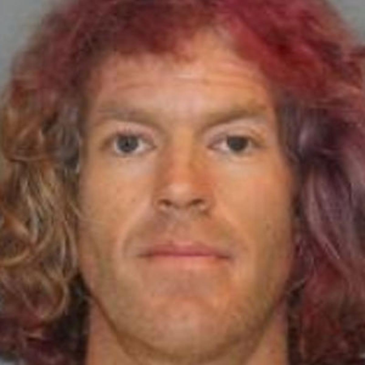 Man accused of harassing his ex-wife   Western Colorado   gjsentinel com