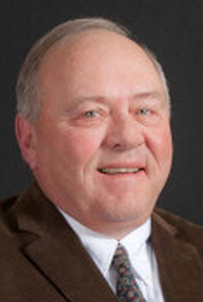 Catlin named to House agriculture panel