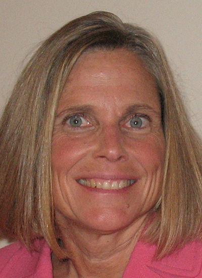 Spotlight on mental health in GJ, county