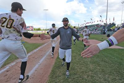 Central Arizona coach Gilich leaning on previous championship-game experience in 2019 title game
