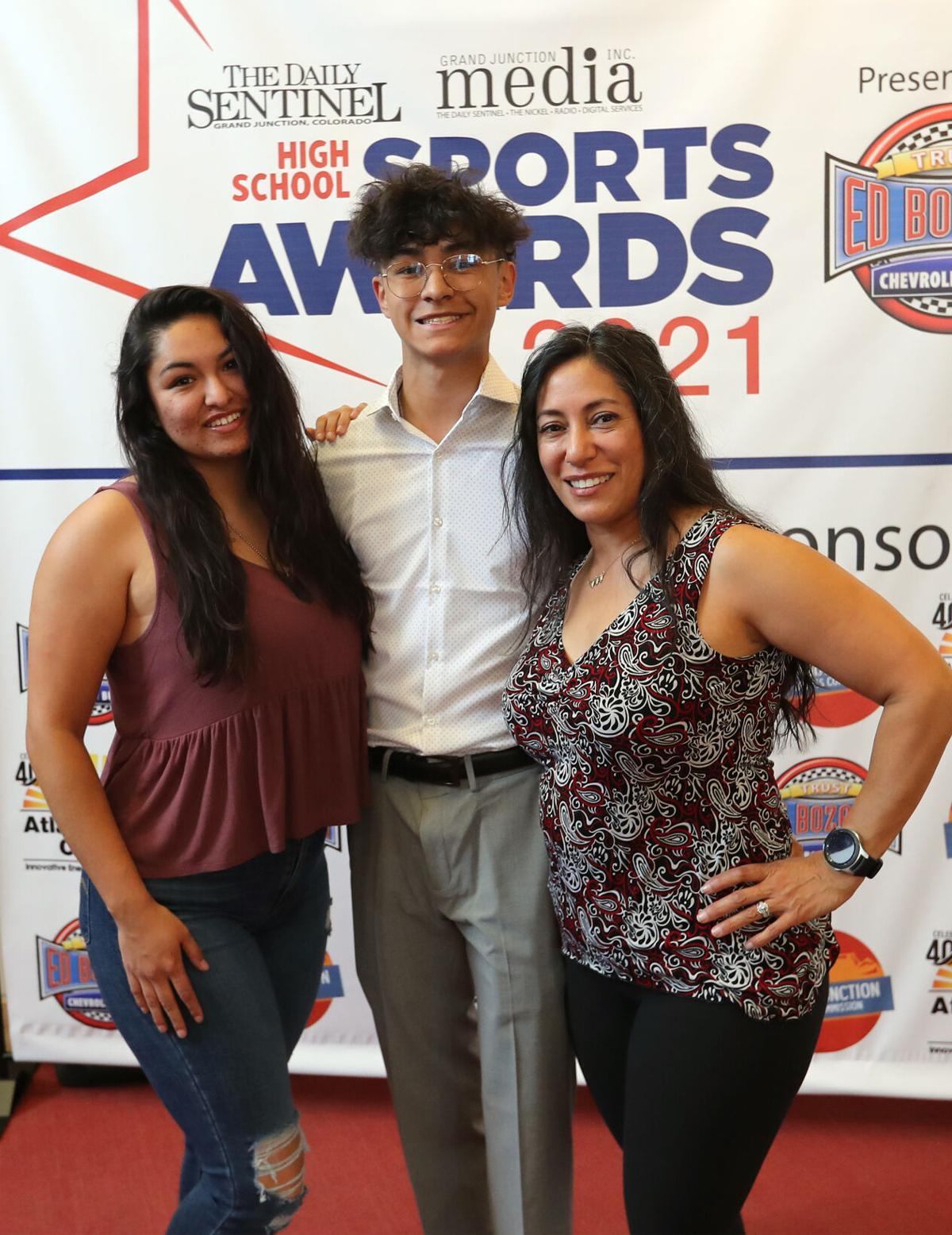 060921-Sports Awards 32-CPT.jpg