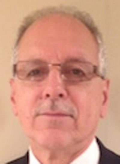 Expert witnesses punctuate retrial of Blagg murder