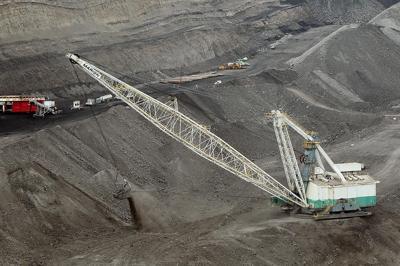 Moratorium pleases enviros, disheartens industry supporters