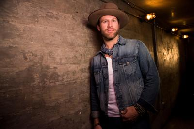Music Scene: Drake White and other area shows for April 12–18