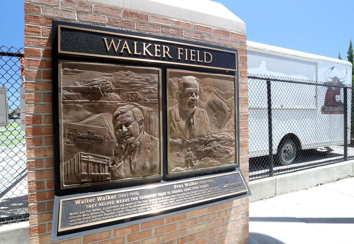 061020-WalkerField1-CPT