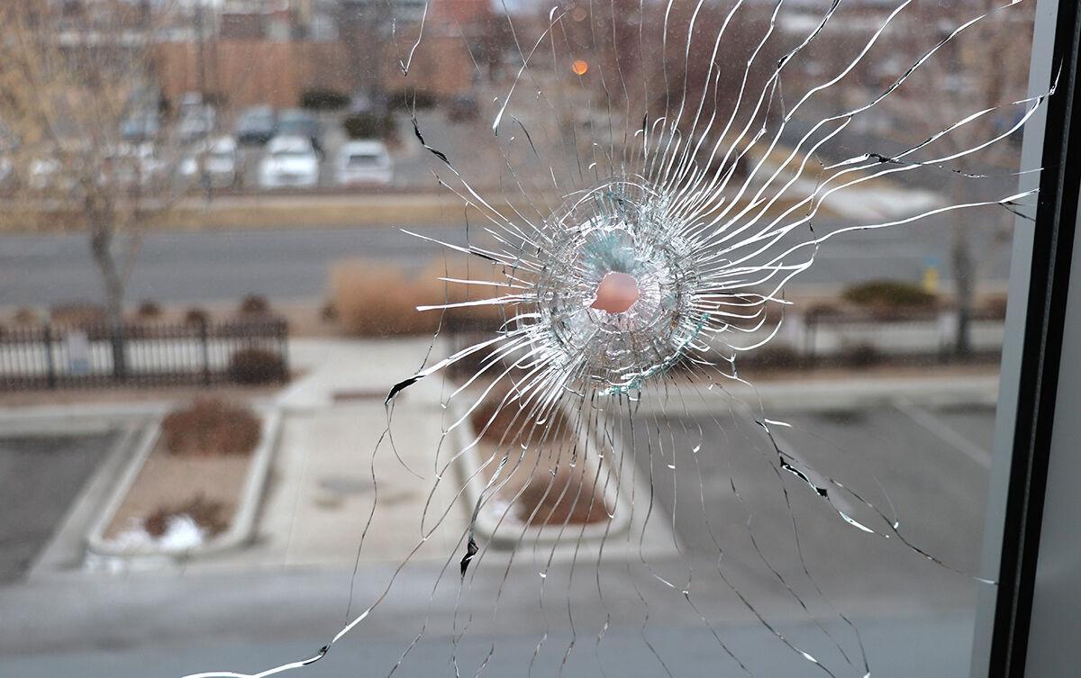 GJPD bullet hole 1.jpg