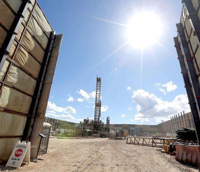Gas Oil rigs 2 CPT 031419 (copy)