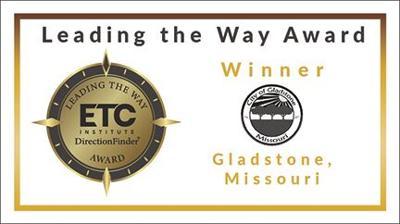 ETC Leading the Way Award 2021.jpg