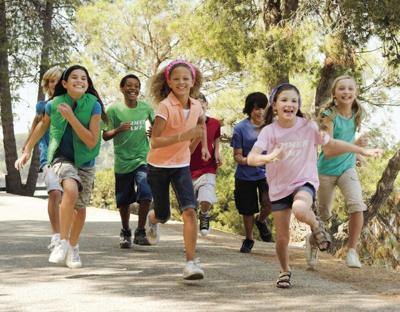stock_kidsrunning