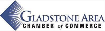 Gladstone chamber logo
