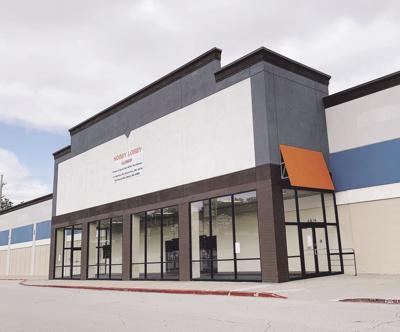 NKC Schools expands pre-K with former Hobby Lobby building purchase