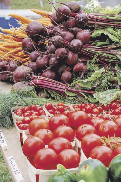 stock_farmersmarket