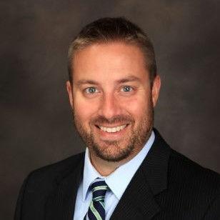 Northland CAPS names executive director