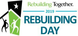 Rebuilding Day Sept. 14