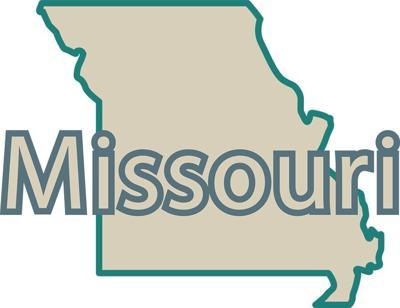 stock_Missouri