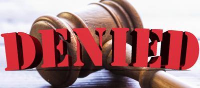 Missouri Supreme Court denies request to hear county lawsuit