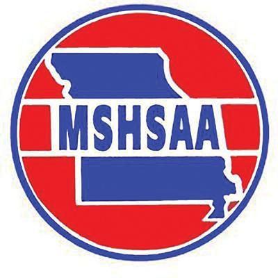 MSHSAA to explore options for schools without in-person learning