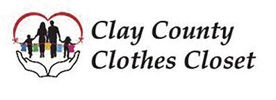 stock_clayclothescloset