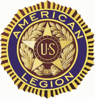 stock_americanlegion 001