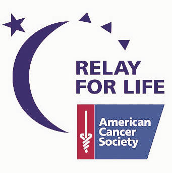 Relay for Life of K.C. North