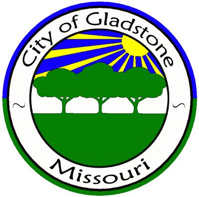 Gladstone seal
