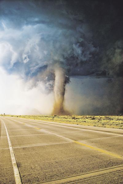 stock_tornado