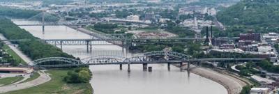 Buck O'Neil Bridge