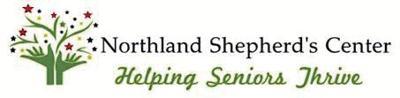 stock_shepherdscenterlogo