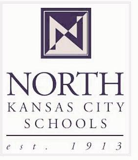NKCSD logo