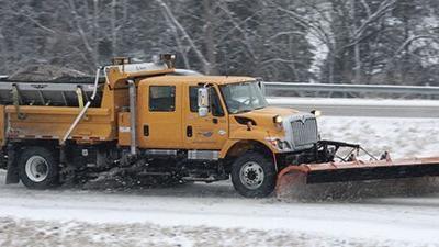 Snow Plow 6.jpg