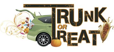 stock_trunkortreat