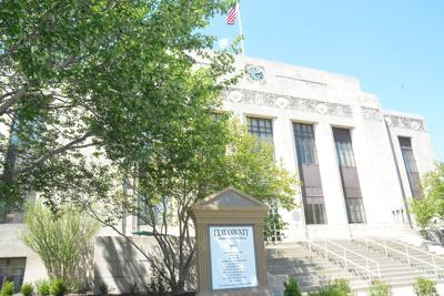 Clay County administration defies second audit subpoena