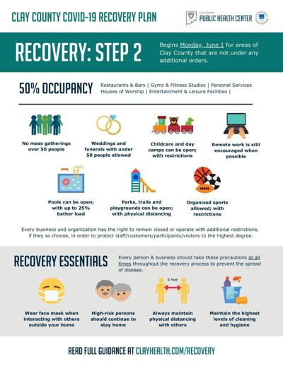 stock_recoveryphase2