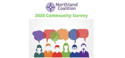 Northland Coalition survey inquires about priorities