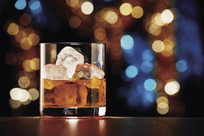 stock_whiskey