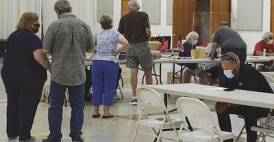 Medicaid expansion narrowly passes in Missouri