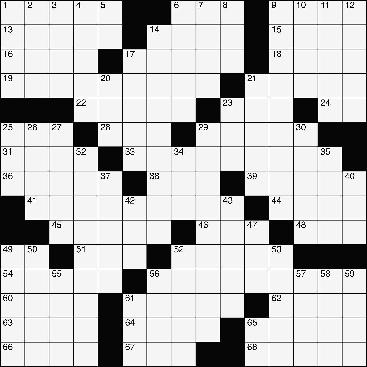Crossword march 22 2018 entertainment gladstonedispatch crossword march 22 2018 malvernweather Gallery