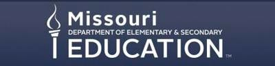 State board of education approves alternative route for substitute certificate