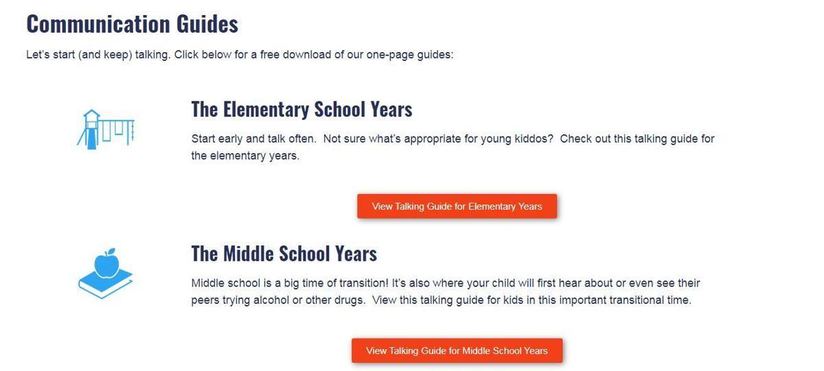 Northland Coalition expands Parent Up KC campaign