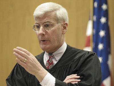 Gempeler remembered as intelligent, compassionate jurist